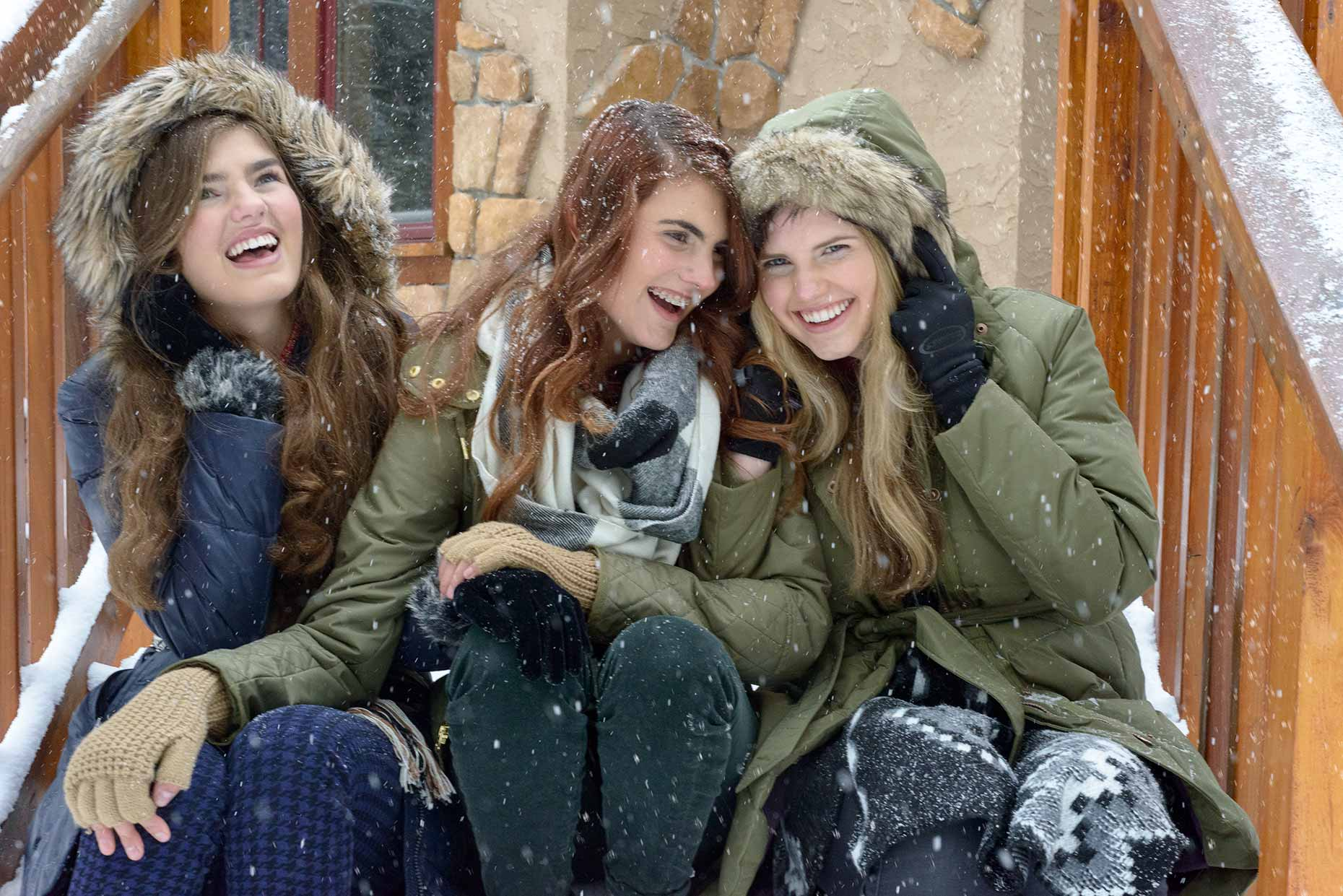 3-girls-giggling-in-the-snow