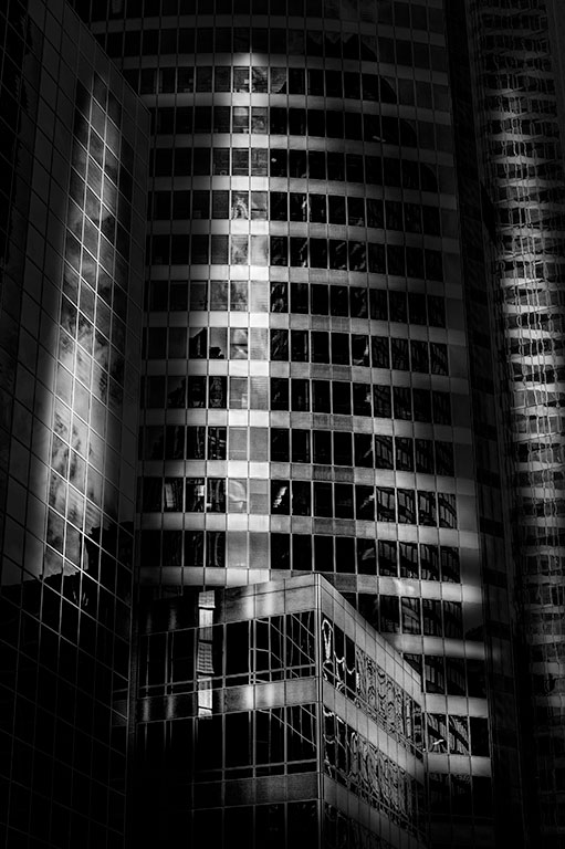 Chicago,-Architecture II
