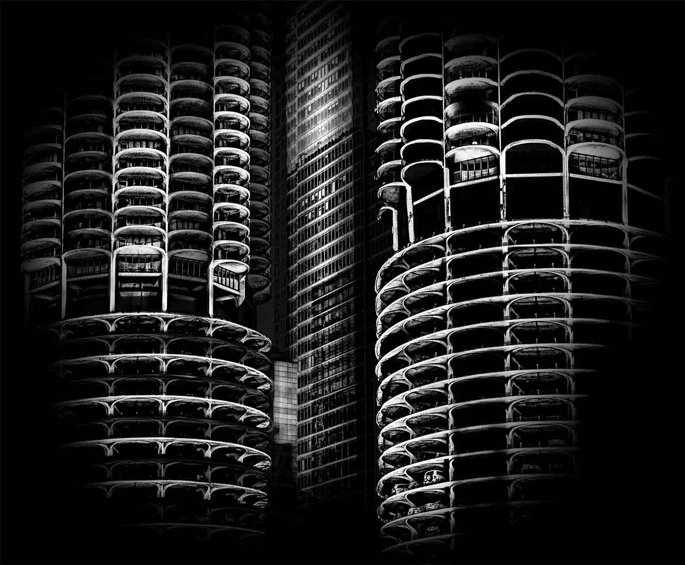 Chicago,-Marina-City