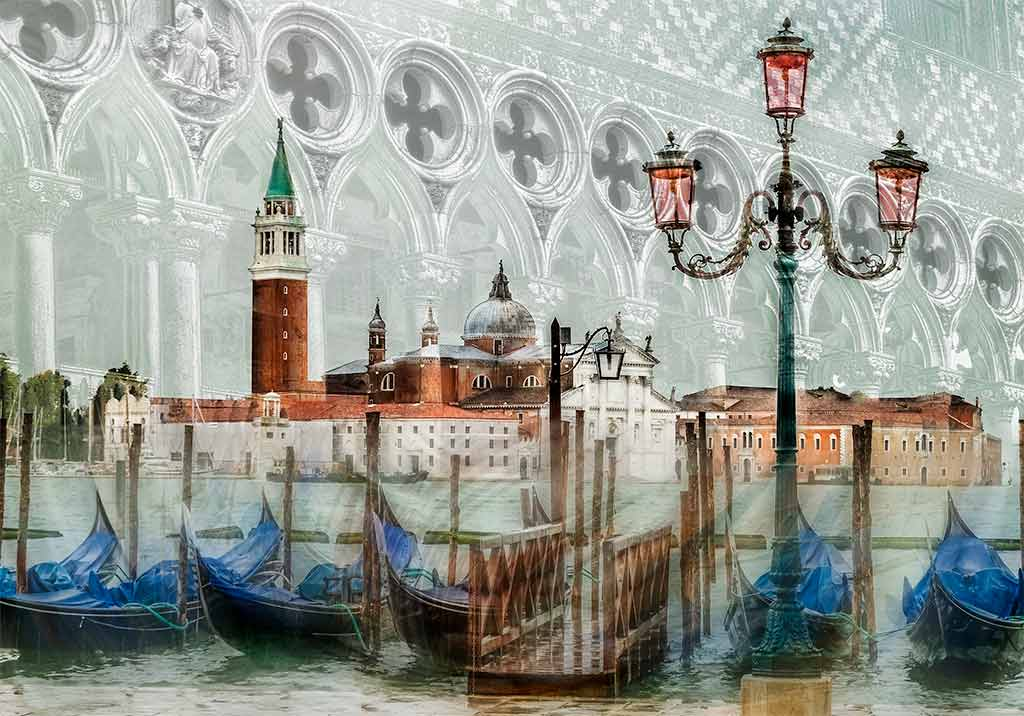 Dreaming-Venice