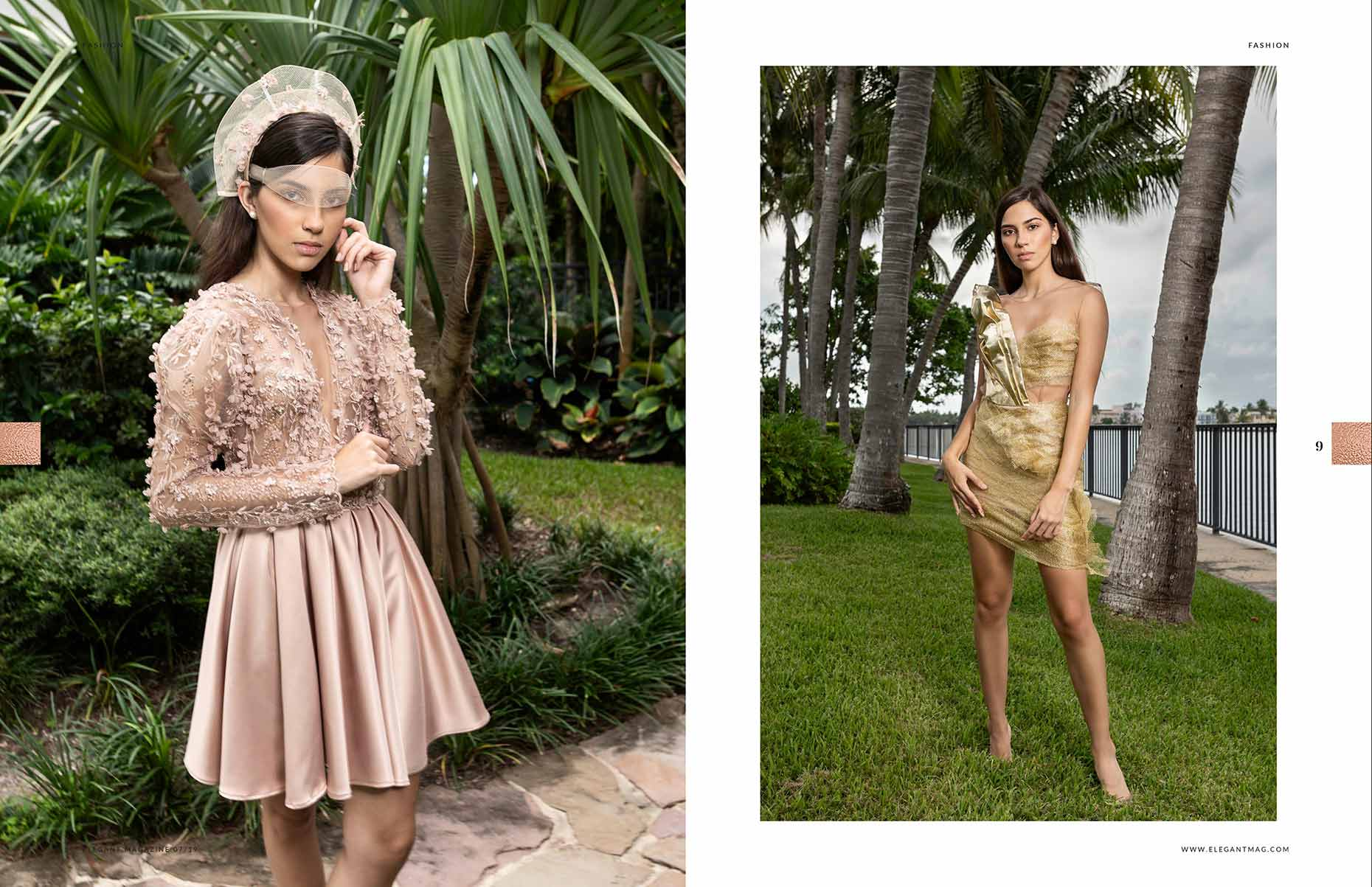 robyfabro.com/fashion-photography/fashion-photographers-miami-12